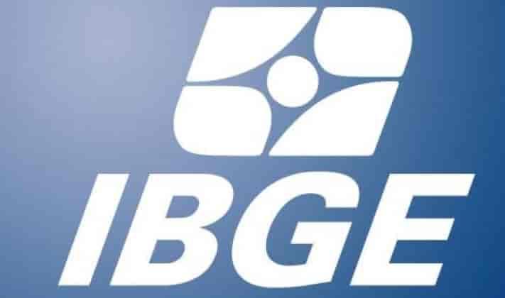 Inscrição Concurso IBGE 2020