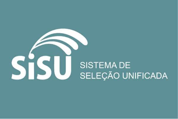 logo sisu 2021