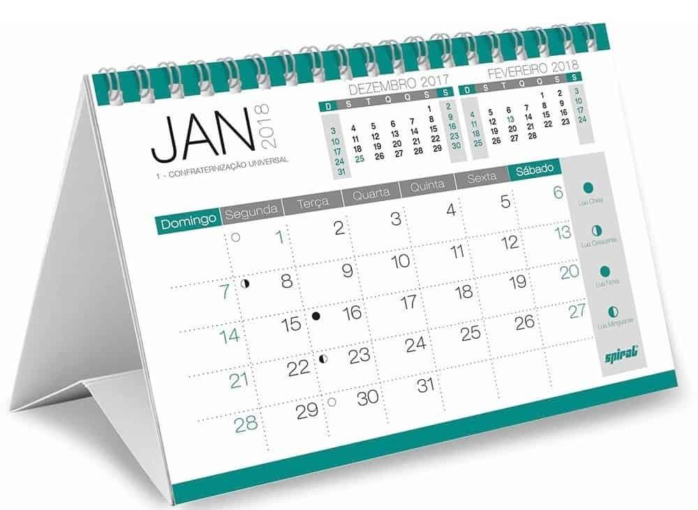 calendário para se alistar em 2021