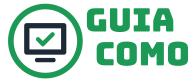 Guia Como Logo