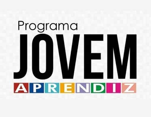 programa Jovem Aprendiz 2021