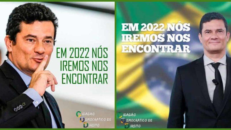 Moro 2022