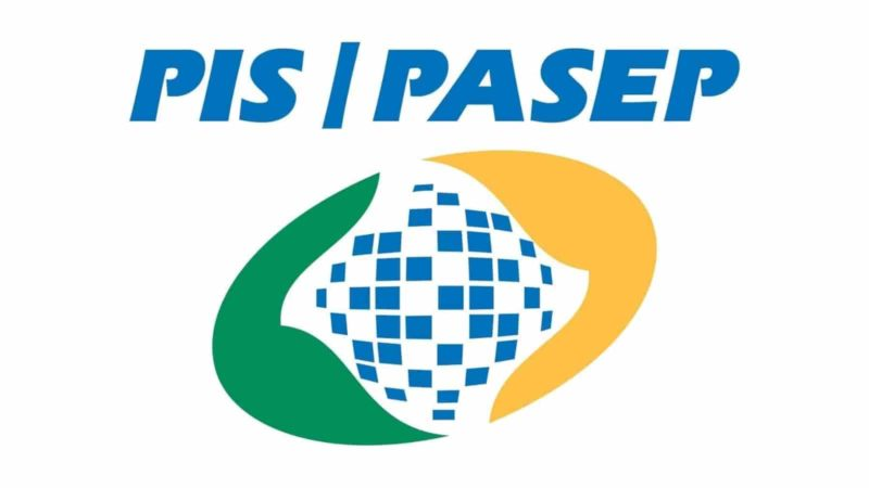 PIS 2021 banner