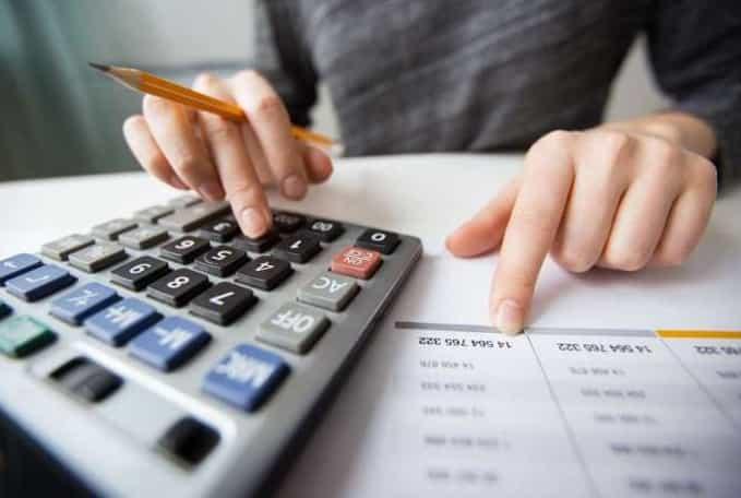 Alíquota de Imposto de renda 2021