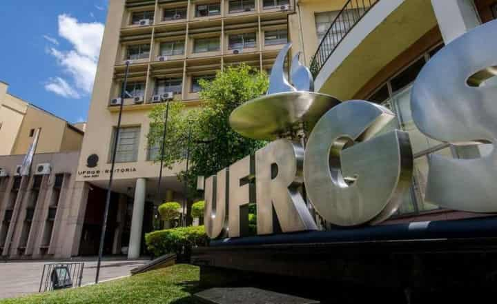 UFRGS Nota de corte Sisu 2021 – vagas, cursos ofertados e resultados