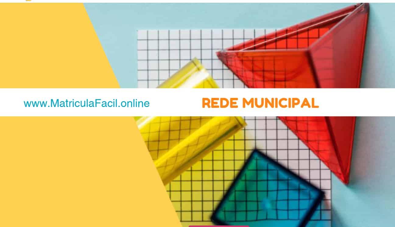 Rede Municipal