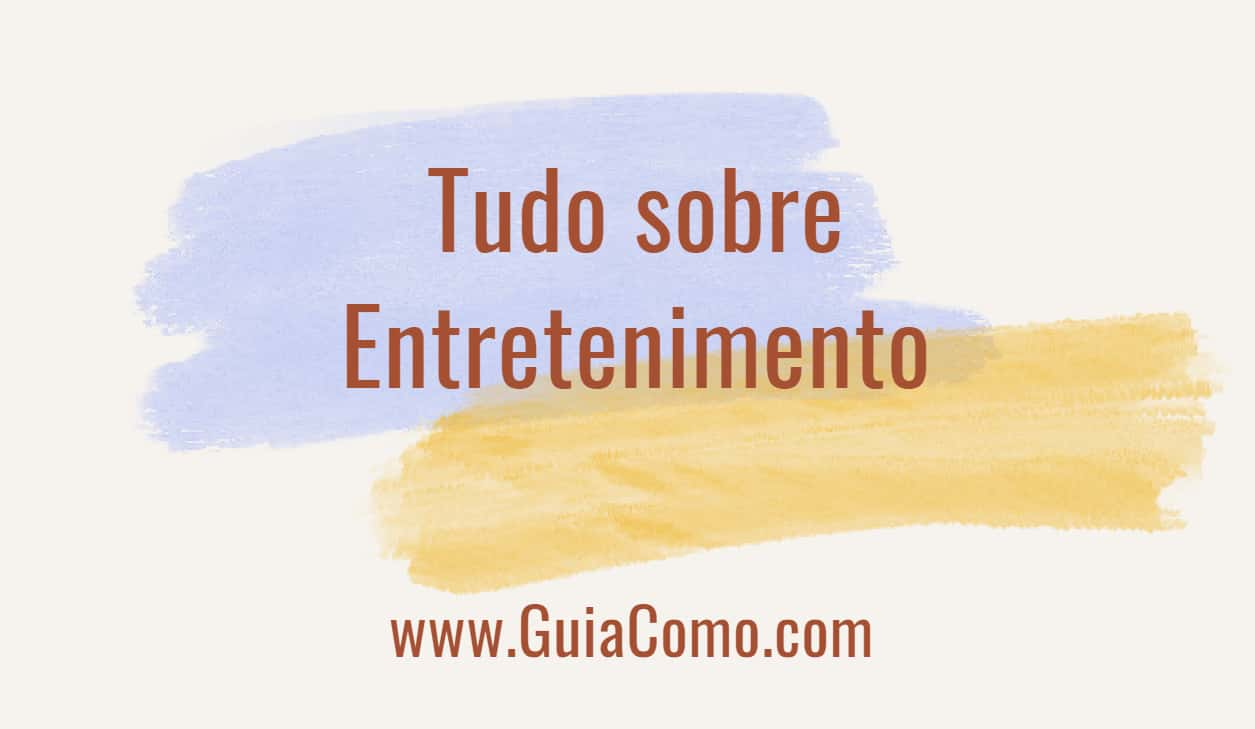 banner Entretenimento