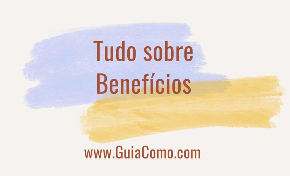 banner benefícios